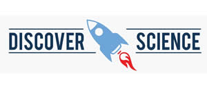 discover-science-logo