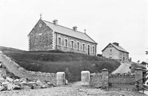 Pastoral Centre Archive